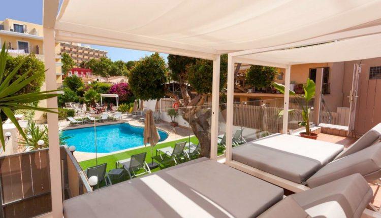 Eine Woche Pagerua im 3* Hotel inkl. HP, Flug und Rail&Fly ab 199€