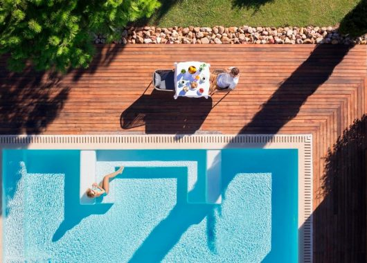 1 Woche Mallorca im 4,5* Hotel inkl. Frühstück, Flug, Rail&Fly und Transfer ab 333€