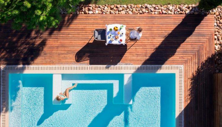 1 Woche Mallorca im 4,5* Hotel inkl. HP, Flug, Rail&Fly und Transfer ab 322€