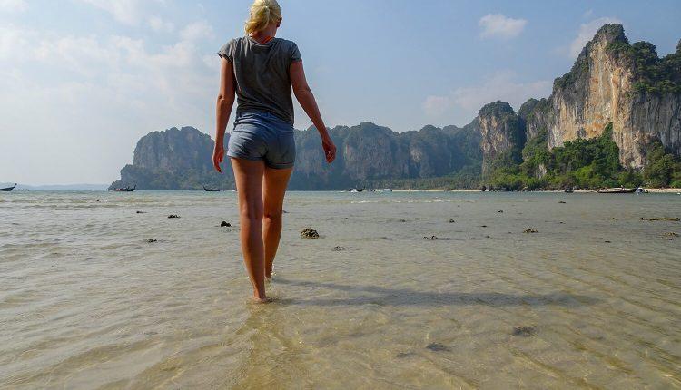Reisebericht Krabi und Ao Nang – Tipps für die beliebte Touristenregion