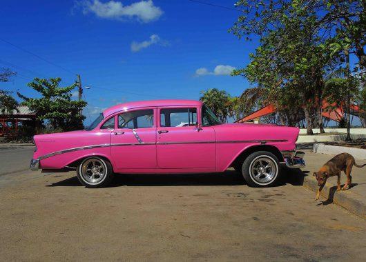 Reisebericht Kuba: Einmal quer von Ost nach West + Reise-Tipps