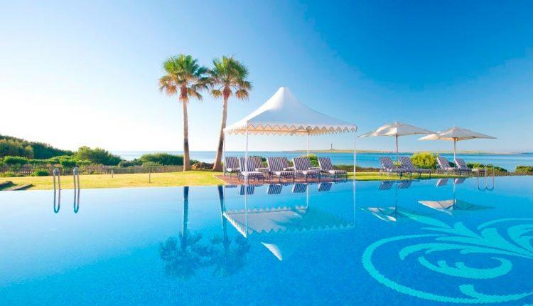 Eine Woche Menorca im 4* Resort mit All In, Flug und Transfer ab 459€