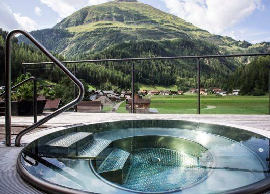 3 Tage Tirol im 4* Hotel inkl. Verwöhnpension, Spa & Aktivprogramm ab 149€