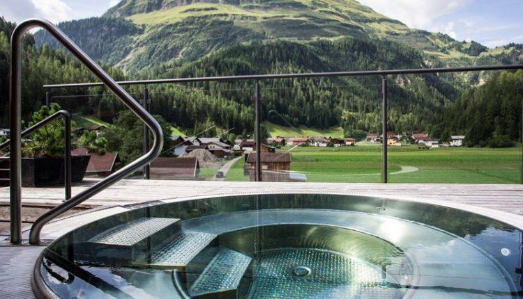 3 Tage Tirol im 4* Hotel inkl. Verwöhnpension, Spa & Aktivprogramm ab 159€