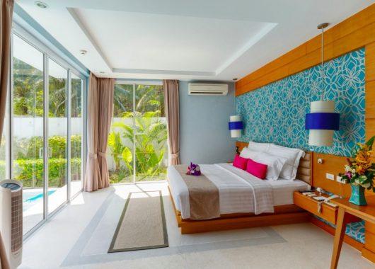 Last Minute: 13 Tage Khao Lak im 4* Resort inkl. Frühstück, Flug & Transfer ab 887€