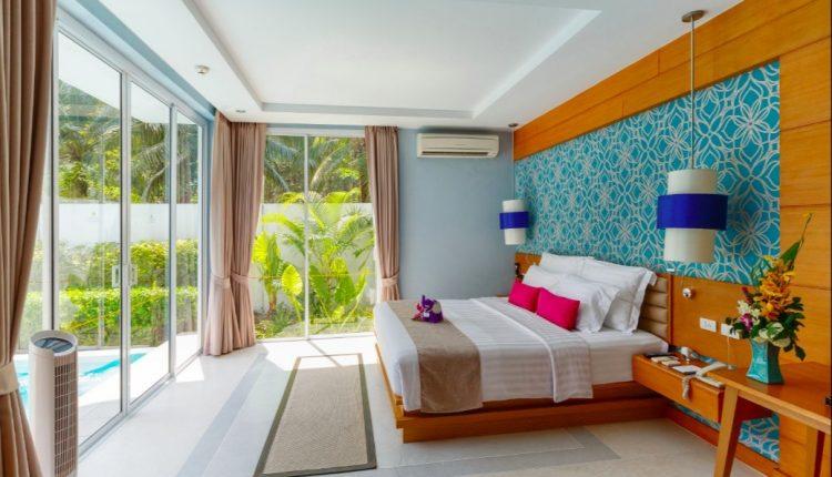 Frühbucher: 13 Tage Khao Lak im 4* Resort inkl. Frühstück, Flug, Rail&Fly u. Transfer ab 888€