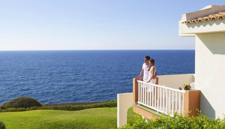 Last Minute: Eine Woche Mallorca im 4* Apartment inkl. Flug, Rail&Fly u. Transfer ab 287€
