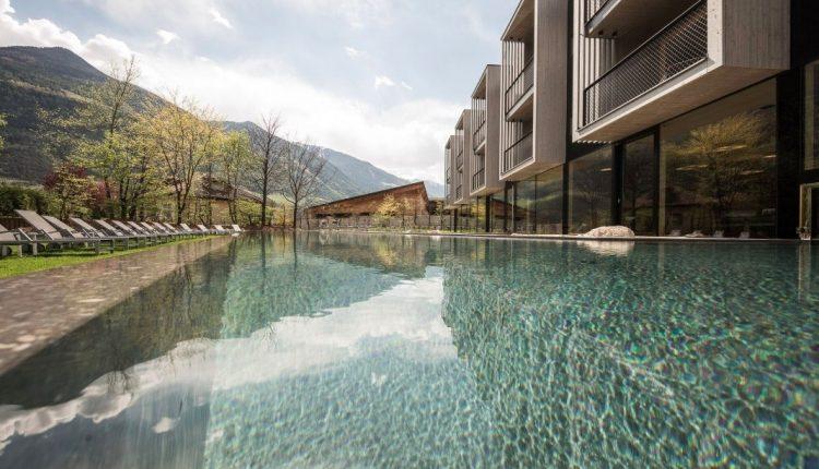 3 Tage Südtirol im 4* Hotel inkl. Vollpension, Aktivprogramm & Wellness ab 179€