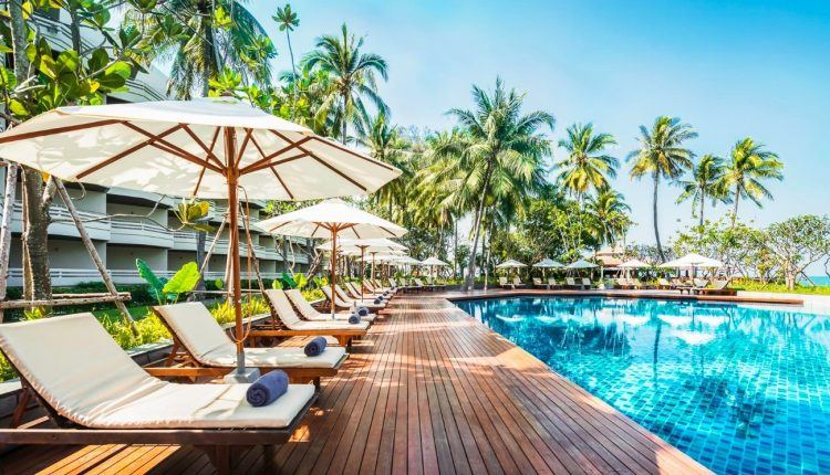 9 Tage Thailand im 4* Hotel inkl. Frühstück, Flug, Rail&Fly und Transfer ab 781€