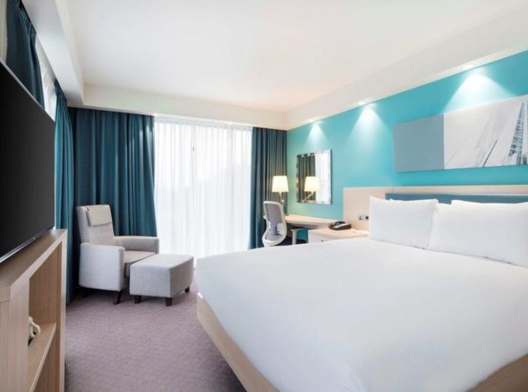 Bremen Valencia Flug Und Hotel
