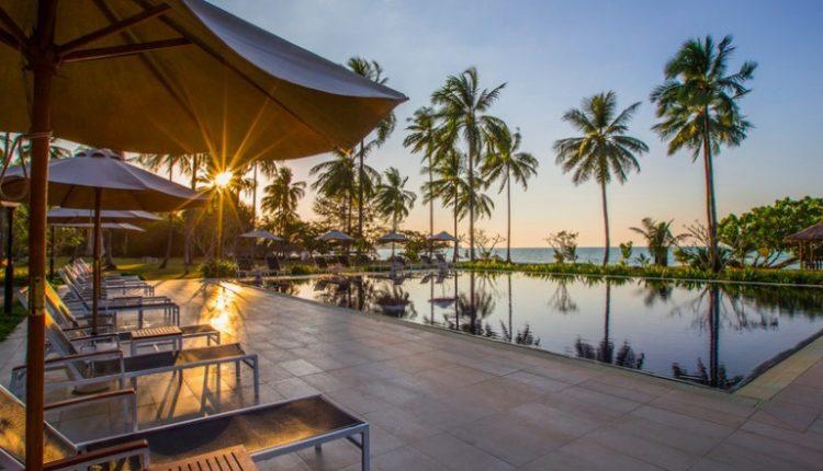 2 Wochen Khao Lak im 4,5* Hotel inkl. Frühstück, Flug, Rail&Fly u. Transfer ab 939€