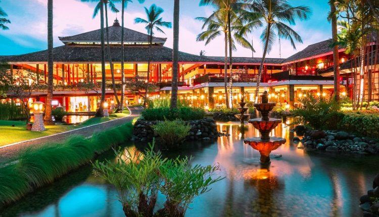 10 Tage Bali im 5* Hotel inkl. Frühstück, Flug, Rail&Fly und Transfer ab 1258€