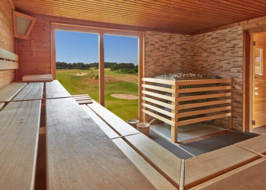 Wellness auf Usedom: 3 – 6 Tage im 4* Hotel inkl. Frühstück & Spa ab 69,99€ p.P.