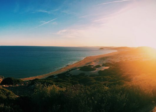 Reisebericht Zypern – per Blind Booking auf die schöne Insel im östlichen Mittelmeer