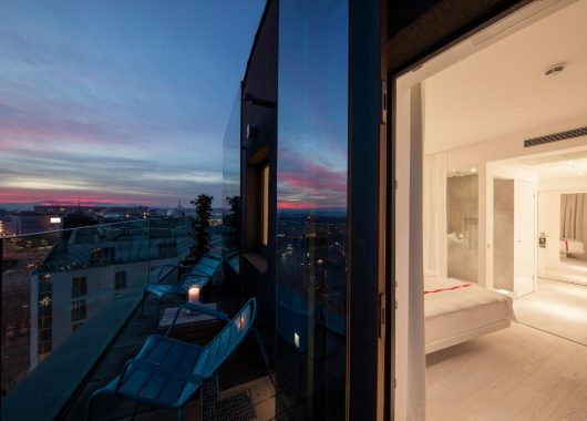 3 Tage Wien im 4* Hotel Ruby Marie inkl. Frühstück ab 69€ pro Person