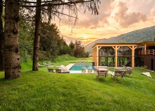 Skiurlaub: 3 Tage im 3* Hotel in Südtirol inkl. Halbpension, Spa & Skibus zum Kronplatz ab 169€