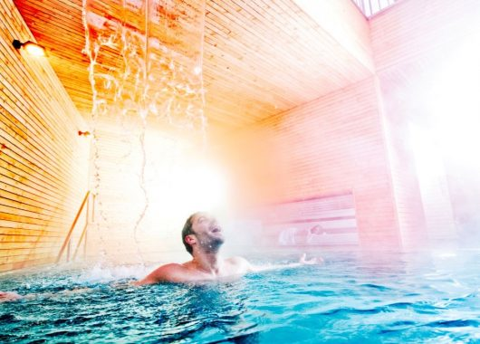 3 Tage Tirol im 4,5* Hotel inkl. Vollpension, Wellness und Aktivprogramm ab 219€