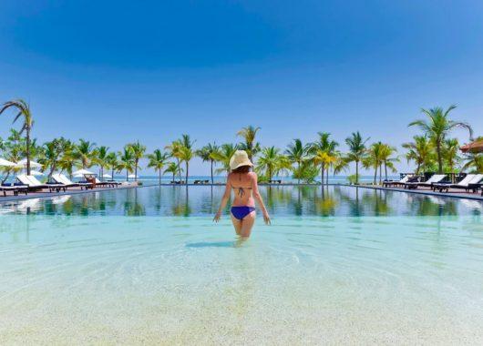 9 Tage Sri Lanka im 5* Hotel inkl. Frühstück, Flug und Transfer ab 993€