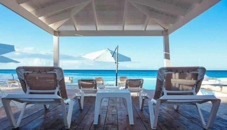 2 Wochen DomRep im 4* Hotel mit All In, Flug, Rail&Fly und Transfer ab 1079€