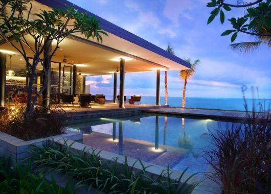 8 Tage Bali im 5* Resort inkl. Frühstück, Flug, Rail&Fly und Transfer ab 928€