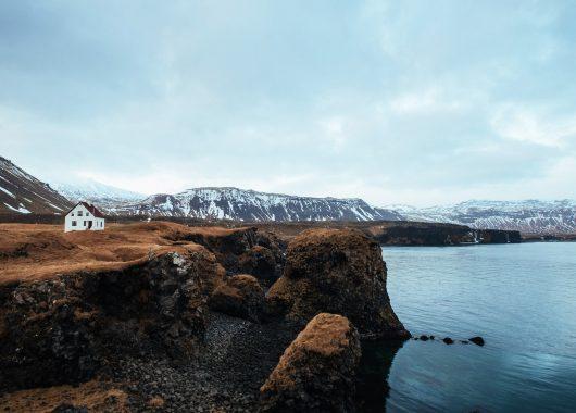 Reisebericht Island – Vulkane, Eis und 1001 Wasserfälle in 10 Tagen