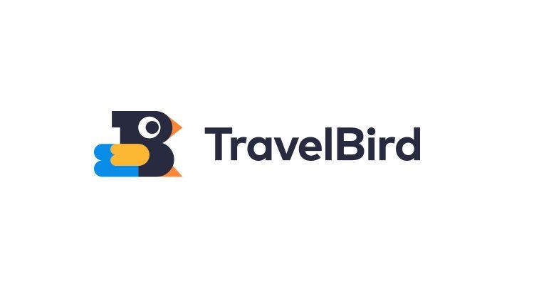 TravelBird ist insolvent – Die wichtigsten Fragen und Antworten