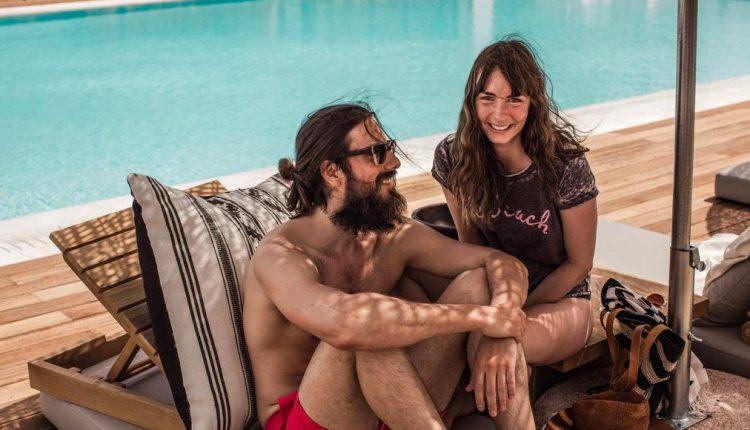 Frühbucher: 1 Woche im nagelneuen 5* Hotel auf Ibiza inkl. Frühstück & Flug ab 423€