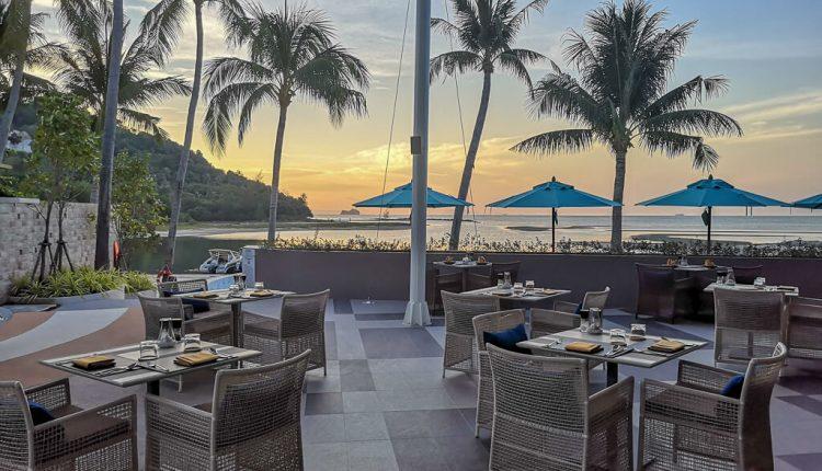 Avani+ Samui – Ein neues, modernes Hotel der Luxusklasse