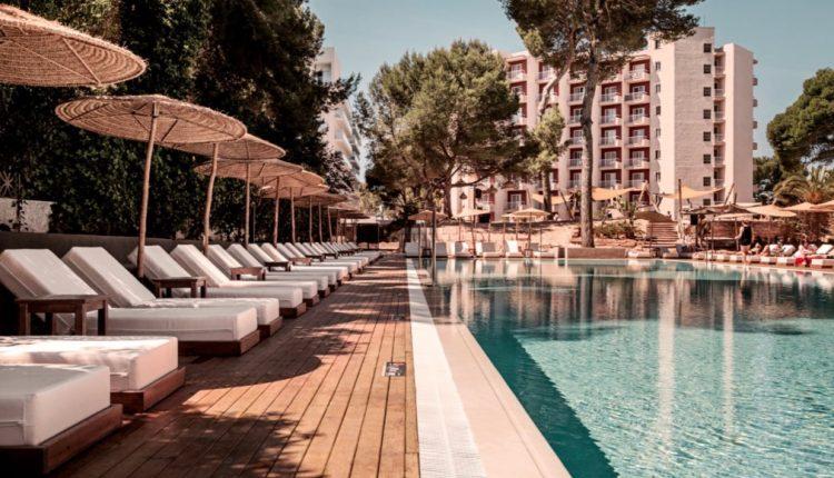 1 Herbstwoche Mallorca im 3* Hotel inkl. Frühstück, Flug und Transfer ab 340€