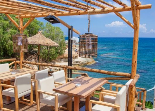 Last Minute: 1 Woche Kreta im 4* Hotel inkl. Frühstück, Flug und Transfer ab 359€
