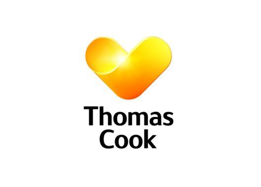 Thomas Cook ist insolvent – Was ihr als Betroffene jetzt wissen müsst