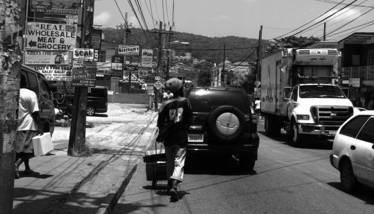Reisebericht Jamaika: Mi Irie!