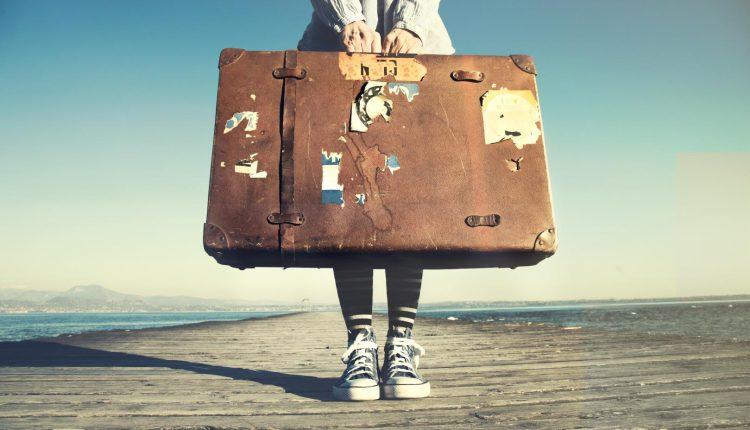4 exzellente Reiseziele, wenn du auf viel Abwechslung stehst