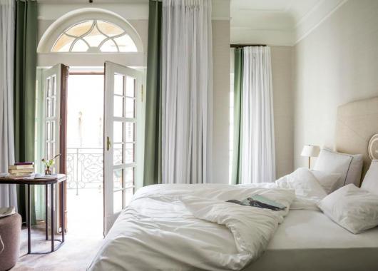 3-Jahres-Deal: 3 Tage im 5* Award-Hotel in Dresden inkl. Frühstück und Spa ab 174,99€ p. P.
