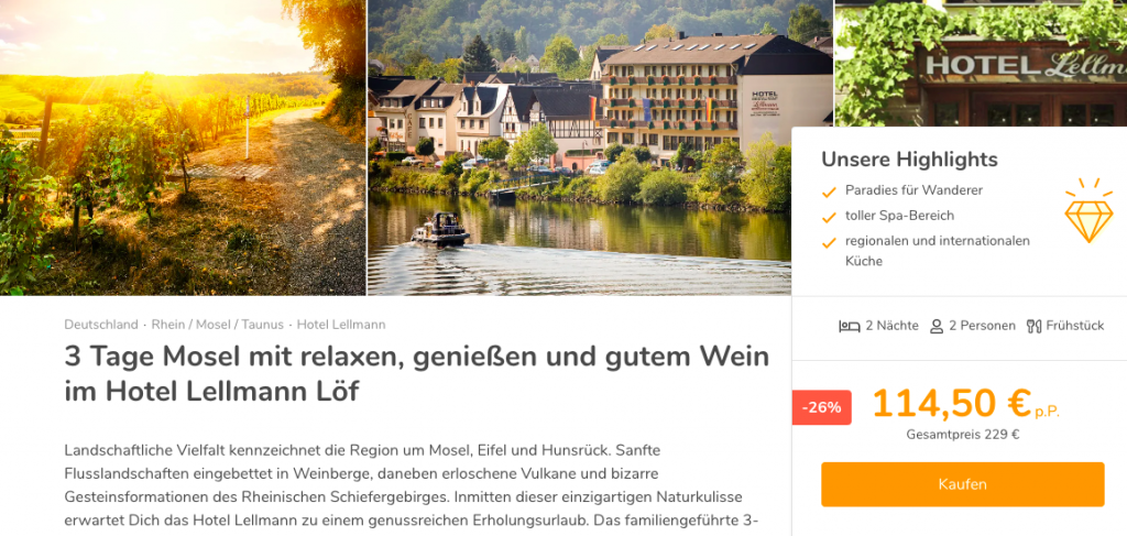 8 Tage Sommer-Single-Wellness-Urlaub   Hotel Heinz