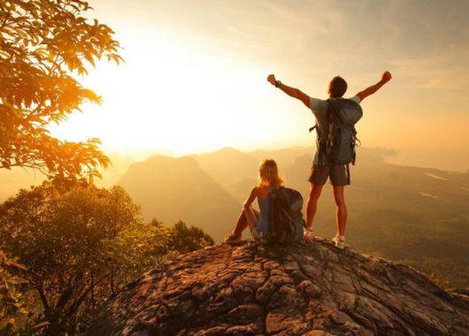 3 bis 5 Tage Wellnessurlaub im Riesengebirge inkl. Kuranwendungen, Spa & Halbpension ab 79,99 € pro Person