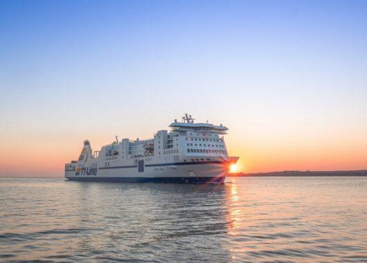 4 Tage Minikreuzfahrt Schweden inkl. 4* Hotel in Malmö & PKW Mitnahme für 239,99€ pro Person