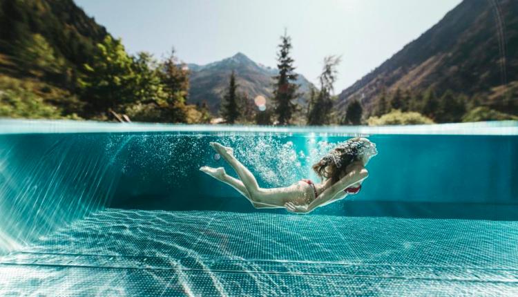 Verwöhnurlaub in Tirol: 3 Tage im 4* Hotel inkl. Vollpension, Spa und Aktivprogramm ab 269€ p. P.